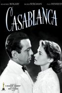 CASABLANCA - 75TH ANNIVERSARY