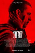 Movie poster image for CHERRY