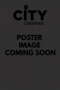 Poster of XY CHELSEA