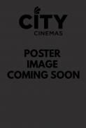 Poster of HUMAN CAPITAL