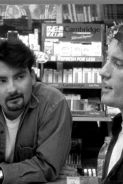 CLERKS - Angelika After Hours