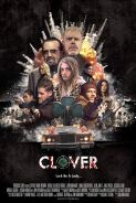 Poster of CLOVER