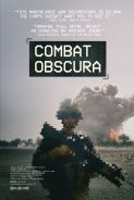Poster of COMBAT OBSCURA