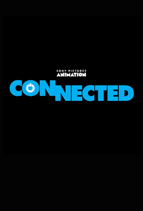 Movie poster image for CONNECTED