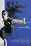 Poster of CUNNINGHAM