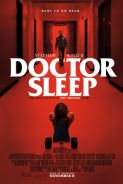 Movie poster image for DOCTOR SLEEP