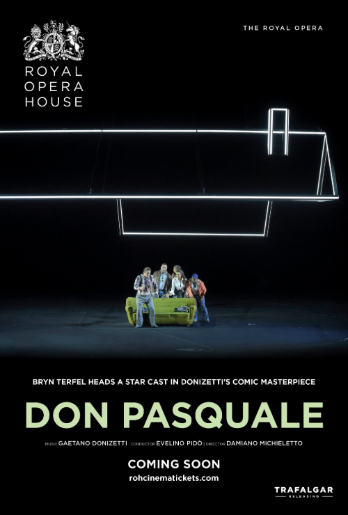 "Movie poster image for ""ROH: DON PASQUALE"""