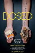 Poster of DOSED