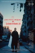 Poster of DOWNTOWN 81