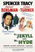 Movie poster image for DR. JEKYLL AND MR. HYDE in 35MM