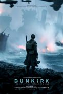 Movie poster image for DUNKIRK