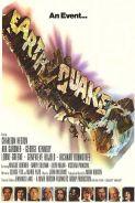 HEDDA LETTUCE PRESENTS: EARTHQUAKE