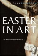 EXHIBITION ON SCREEN: EASTER IN ART Movie Poster