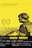 Easy Rider in 35MM