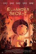 ELEANOR'S SECRET - GKids Summer Series