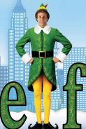 Movie poster image for ELF