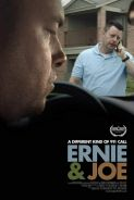 Poster of ERNIE & JOE: CRISIS COPS