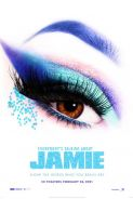Movie poster image for EVERYBODY'S TALKING ABOUT JAMIE