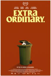 "Movie poster image for ""EXTRA ORDINARY"""