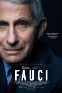 Movie poster image for FAUCI
