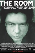 Movie poster image for THE ROOM