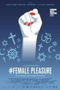 Poster of #FEMALE PLEASURE