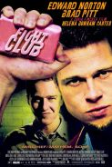 FIGHT CLUB - Angelika After Hours