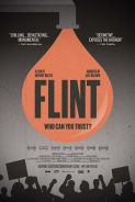 Movie poster image for FLINT: WHO CAN YOU TRUST?