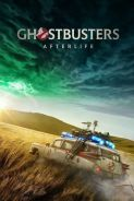 Movie poster image for GHOSTBUSTERS: AFTERLIFE