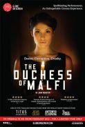 THE DUCHESS OF MALFI - Shakespeare's Globe on Screen