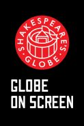 TITUS ANDRONICUS - Shakespeare's Globe on Screen