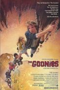 THE GOONIES - Flashback Family Films