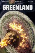 Movie poster image for GREENLAND