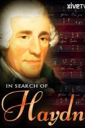 Poster of IN SEARCH OF HAYDN