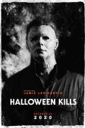 Movie poster image for HALLOWEEN KILLS