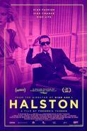 Poster of HALSTON