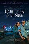 Movie poster image for HARD LUCK LOVE SONG