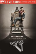 HENRY V - Royal Shakespeare Company