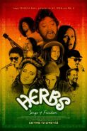 Movie poster image for HERBS: SONGS OF FREEDOM