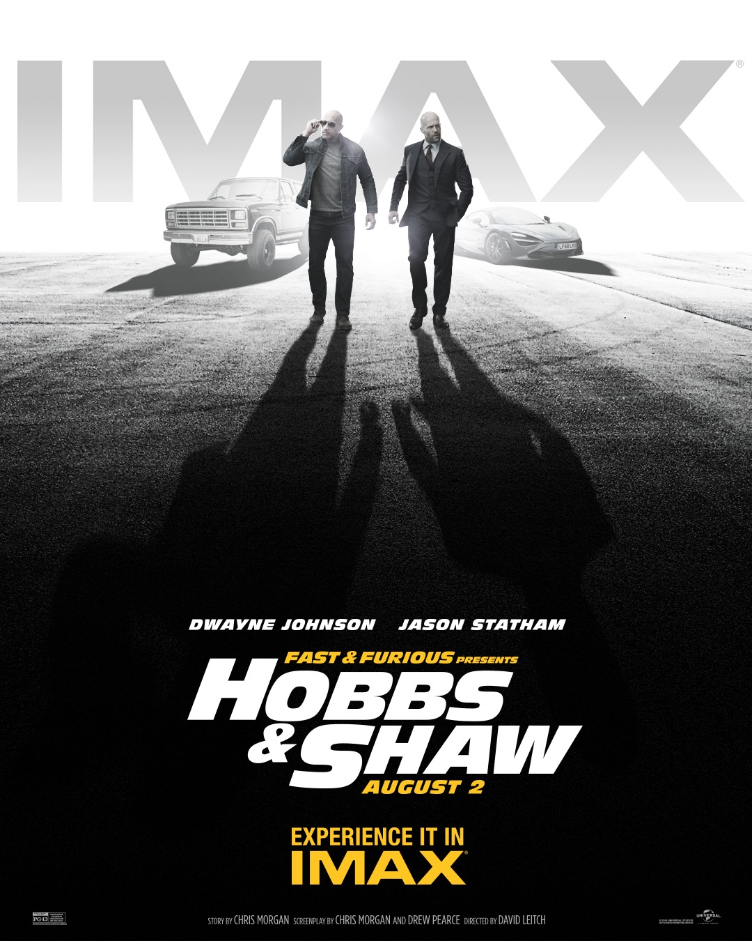 Home & Showtimes - Valley Plaza with IMAX