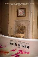 Poster of HOTEL MUMBAI