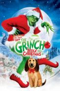 HOW THE GRINCH STOLE CHRISTMAS - FAMILY FLASHBACK