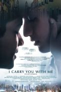 Movie poster image for I CARRY YOU WITH ME