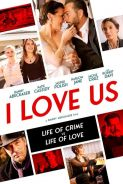 Movie poster image for I LOVE US