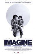 JOHN & YOKO'S IMAGINE