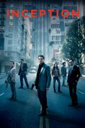 Movie poster image for INCEPTION 10th ANNIVERSARY in IMAX