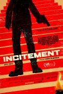 "Movie poster image for ""INCITEMENT"""