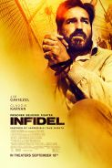 Movie poster image for INFIDEL