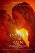Poster of INSIDE THE RAIN