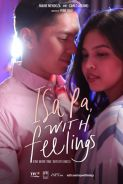Poster of ISA PA WITH FEELINGS